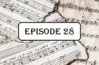 Musique classique : Ludwig van Beethoven - 2ème partie