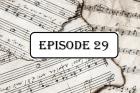 Musique classique : Ludwig van Beethoven - 3ème partie