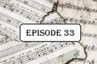 Musique classique : Franz Schubert - 3ème partie