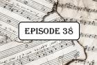 Le Romantisme : Hector Berlioz - 3ème partie