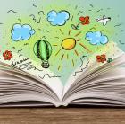 Histoires à lire, écouter, chanter et conter
