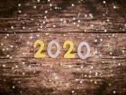 - Année 2020